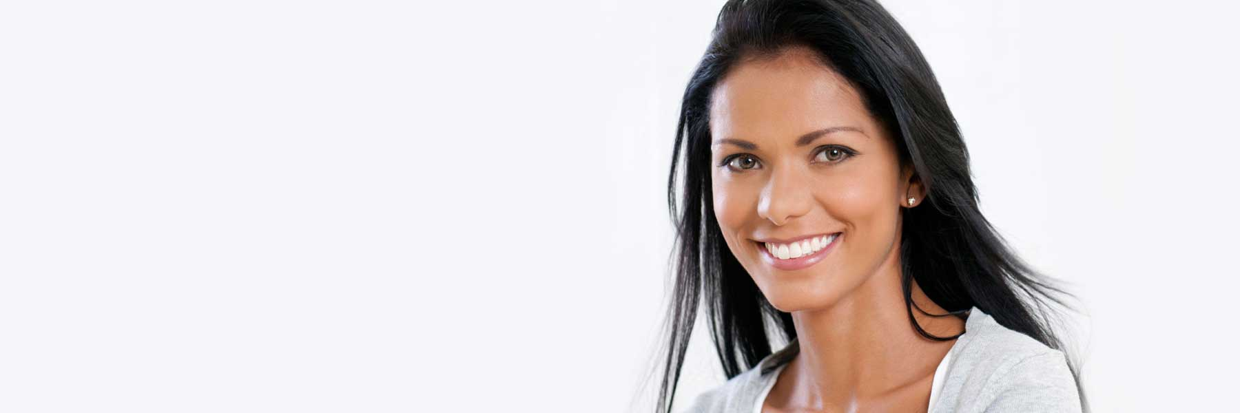 Invisalign Clear Braces in Jensen Beach and Stuart, FL banner image