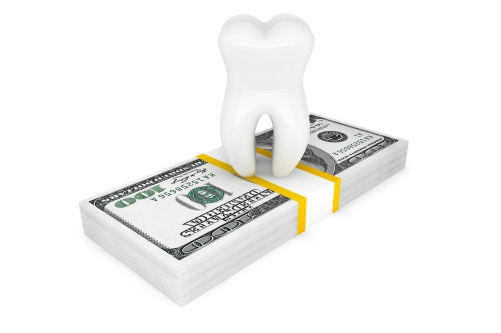 Dental Service Pricing | Jensen Beach Dentist