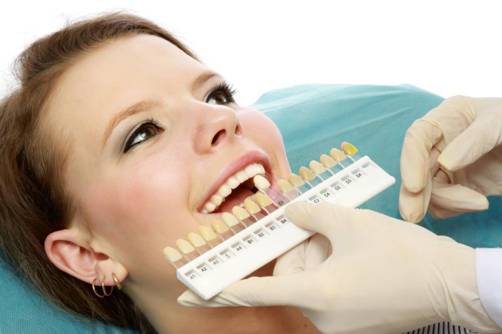 Teeth whitening faq | Jensen Beach, FL | Jensen Beach Dental