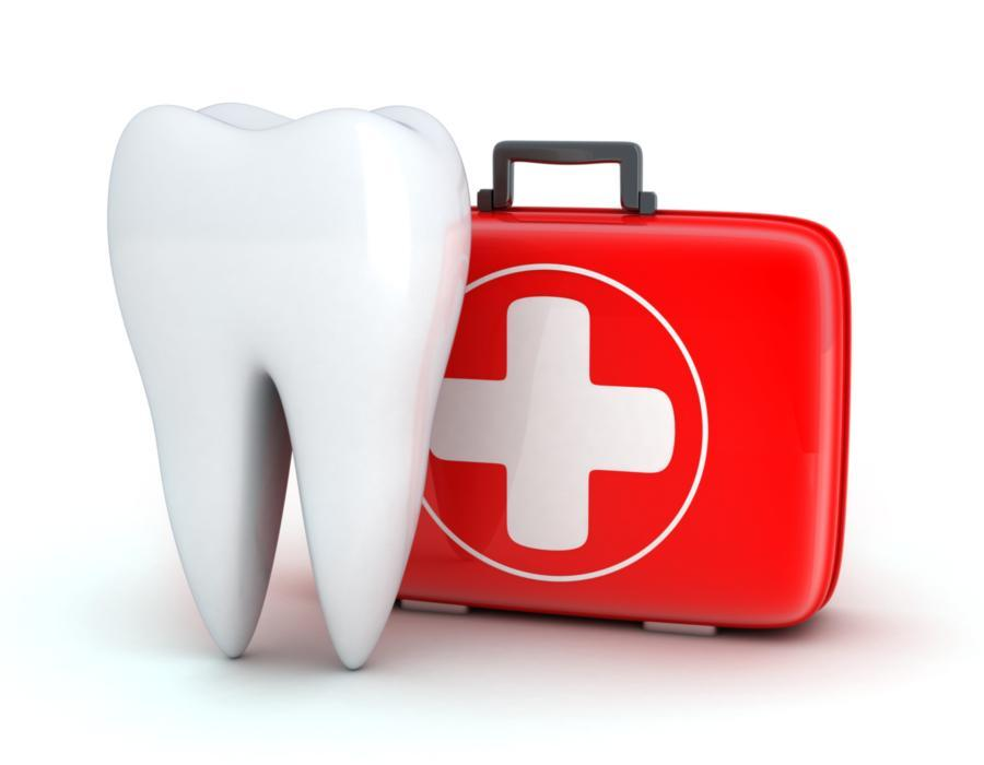 dental emergency | jensen beach