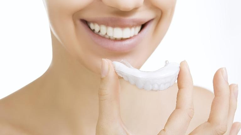 Teeth Whitening in Stuart FL
