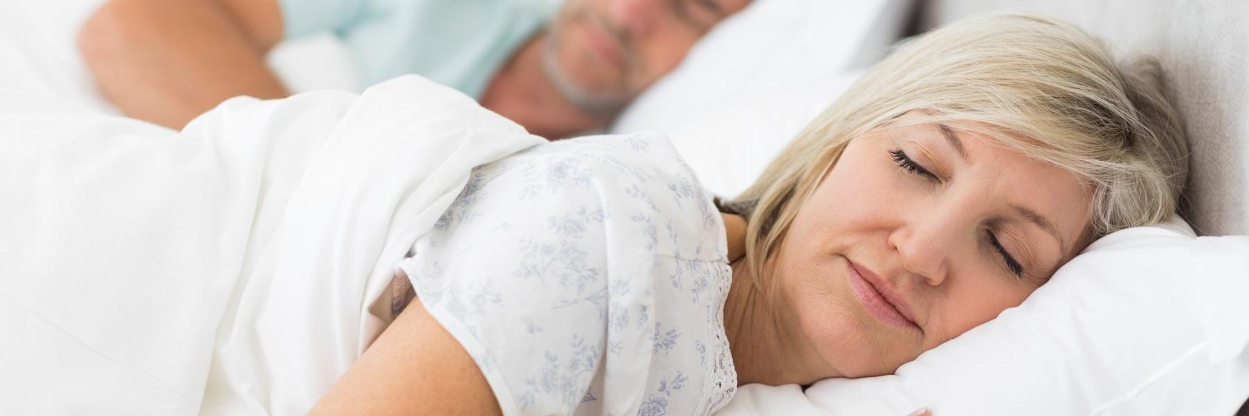 Snoring and Sleep Apnea Treatment Jensen Beach, FL