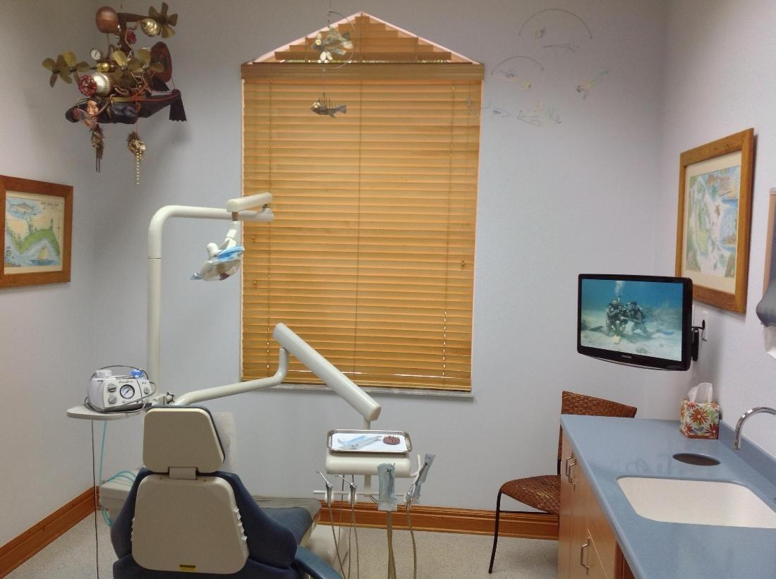 image 2 of the operatory | Jensen Beach FL