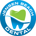 Jensen Beach Dental Logo